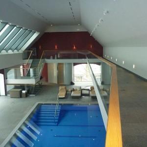balustrada 15