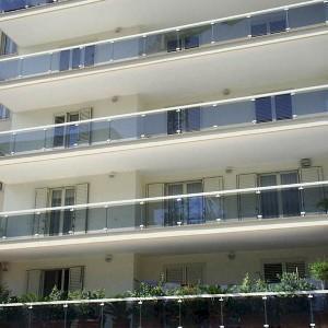 balustrada 5