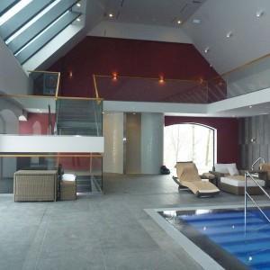 balustrada 9