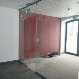 szklane drzwi 5