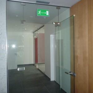szklane drzwi 6