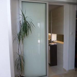 drzwi harmonijkowe 2