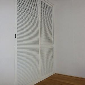 drzwi harmonijkowe 4