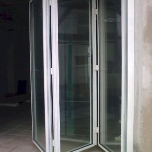 drzwi harmonijkowe 7