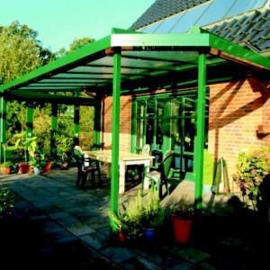 szklany dach 2