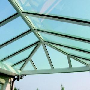 szklany dach 3