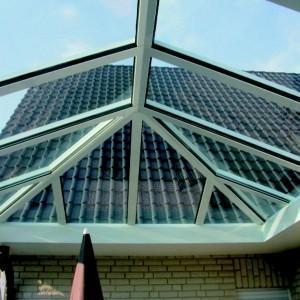szklany dach 4