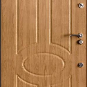 drzwi gerda 2